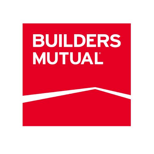 Builders Mutual