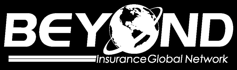 Beyond-Insurance-Global-Network-White