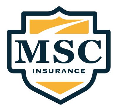 MSC Insurance